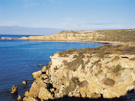 Elliston, Eyre Peninsula, South Australia