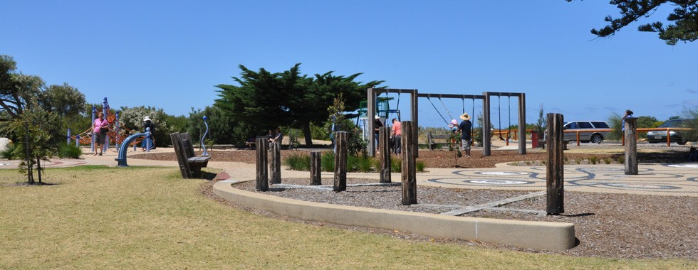 Queenscliff Tourist Parks - Queenscliff photo 6