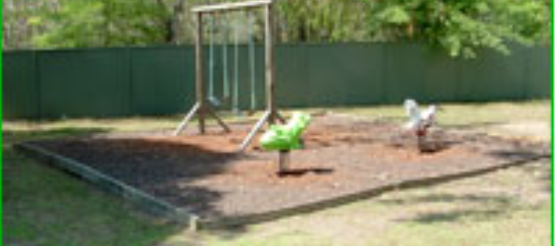 Mittagong Caravan Park - Mittagong photo 2