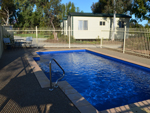 Gunbower Caravan Park - Gunbower photo 2