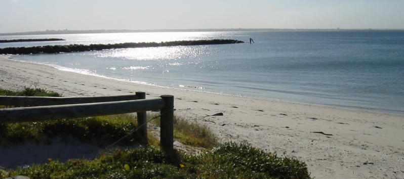 Silver Beach Tourist Park - Kurnell photo 2