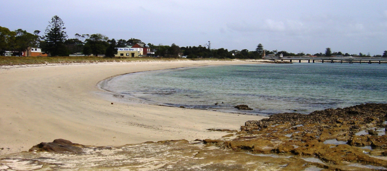 Silver Beach Tourist Park - Kurnell photo 3