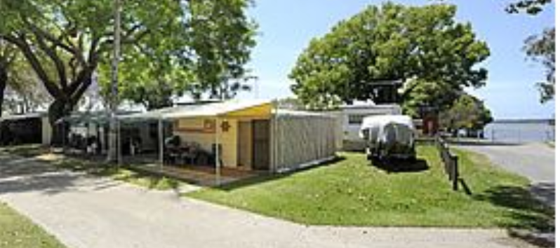 Donnybrook Caravan Park - Donnybrook photo 5