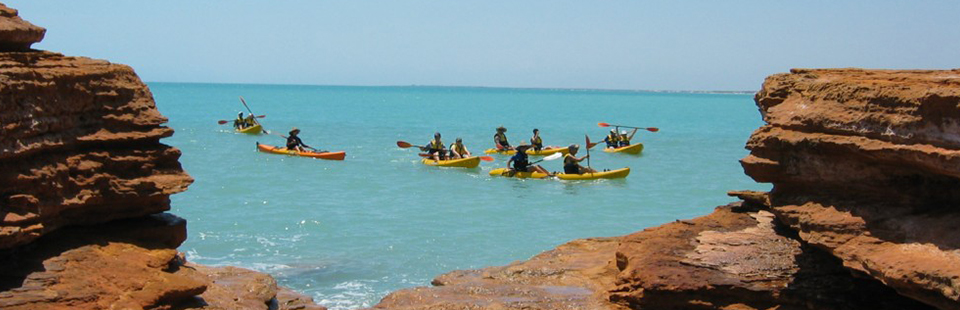 RAC Cable Beach Holiday Park - Broome photo 18