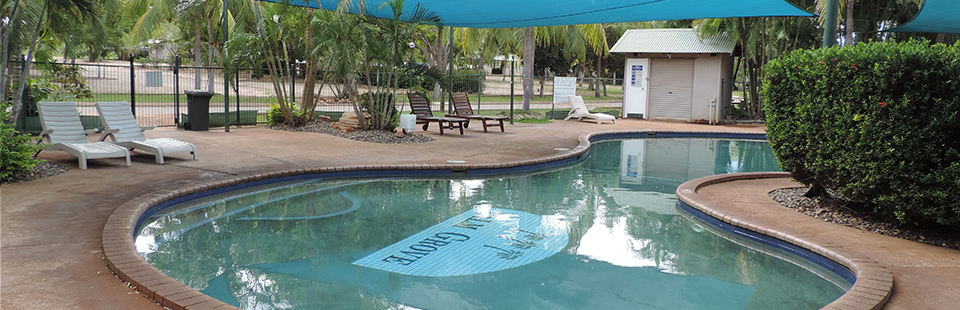 RAC Cable Beach Holiday Park - Broome photo 25