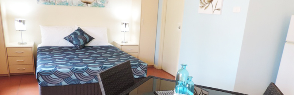 RAC Cable Beach Holiday Park - Broome photo 26