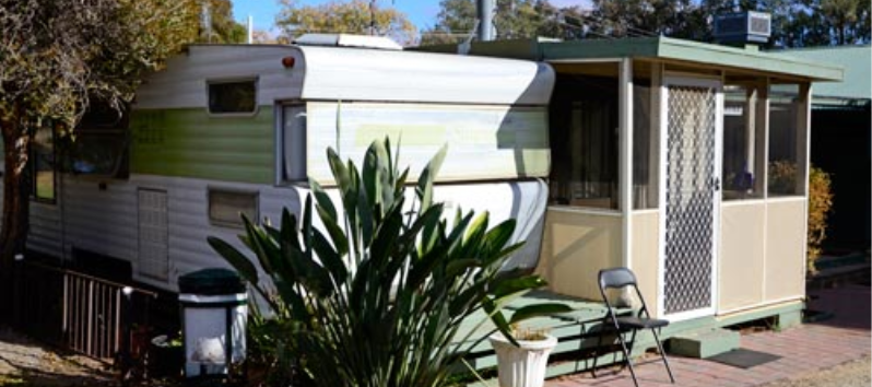 Tooleybuc Caravan Park - Tooleybuc photo 6