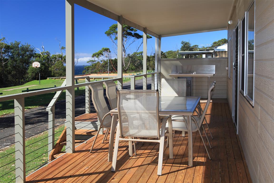 Holiday Haven Ulladulla - Ulladulla photo 3