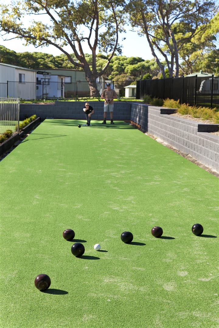 Holiday Haven Ulladulla - Ulladulla photo 4
