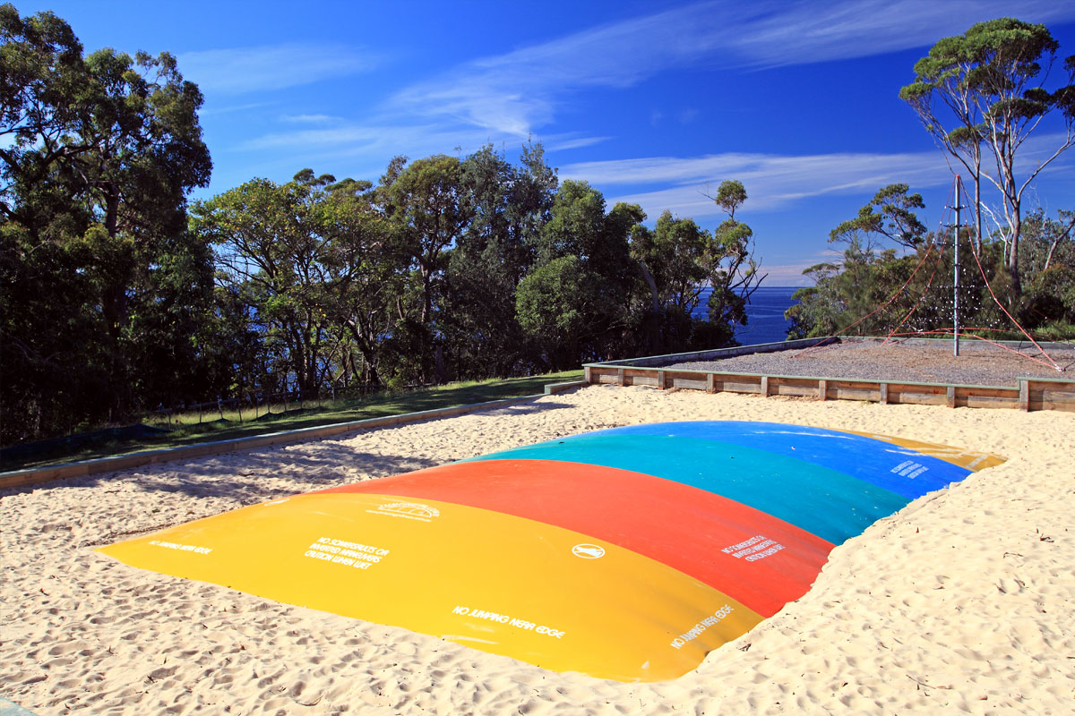 Holiday Haven Ulladulla - Ulladulla photo 10