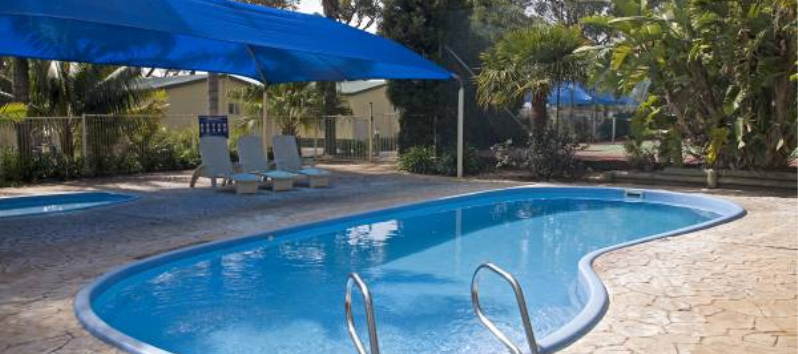 Holiday Haven Ulladulla - Ulladulla photo 2