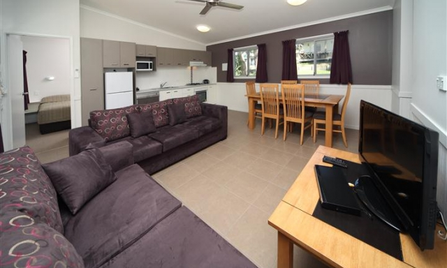 Holiday Haven Ulladulla - Ulladulla photo 6
