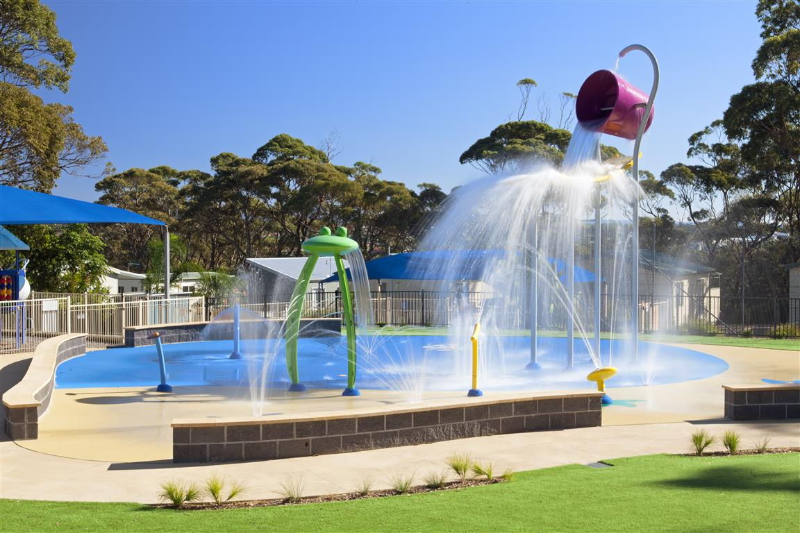 Holiday Haven Ulladulla - Ulladulla photo 5