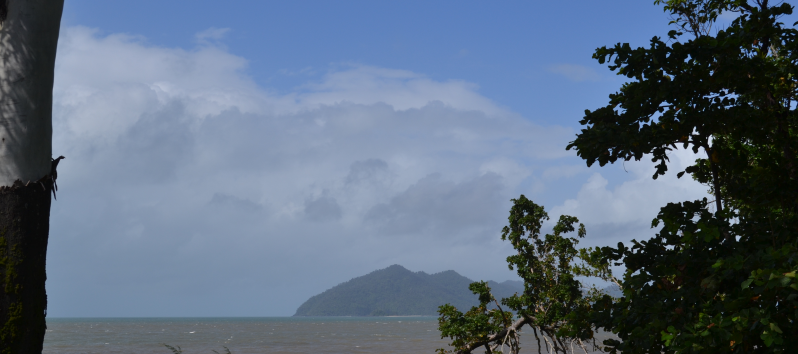 Dunk Island View Caravan Park - Mission Beach photo 4
