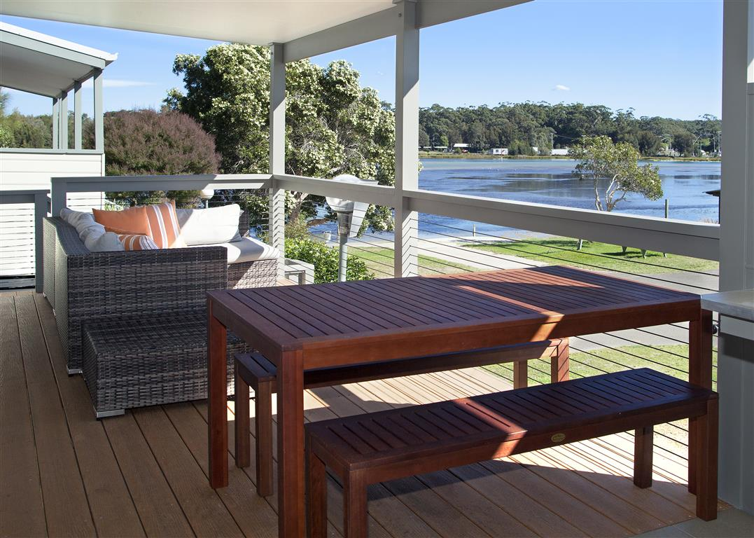 Holiday Haven Burrill Lake - Burrill Lake photo 7