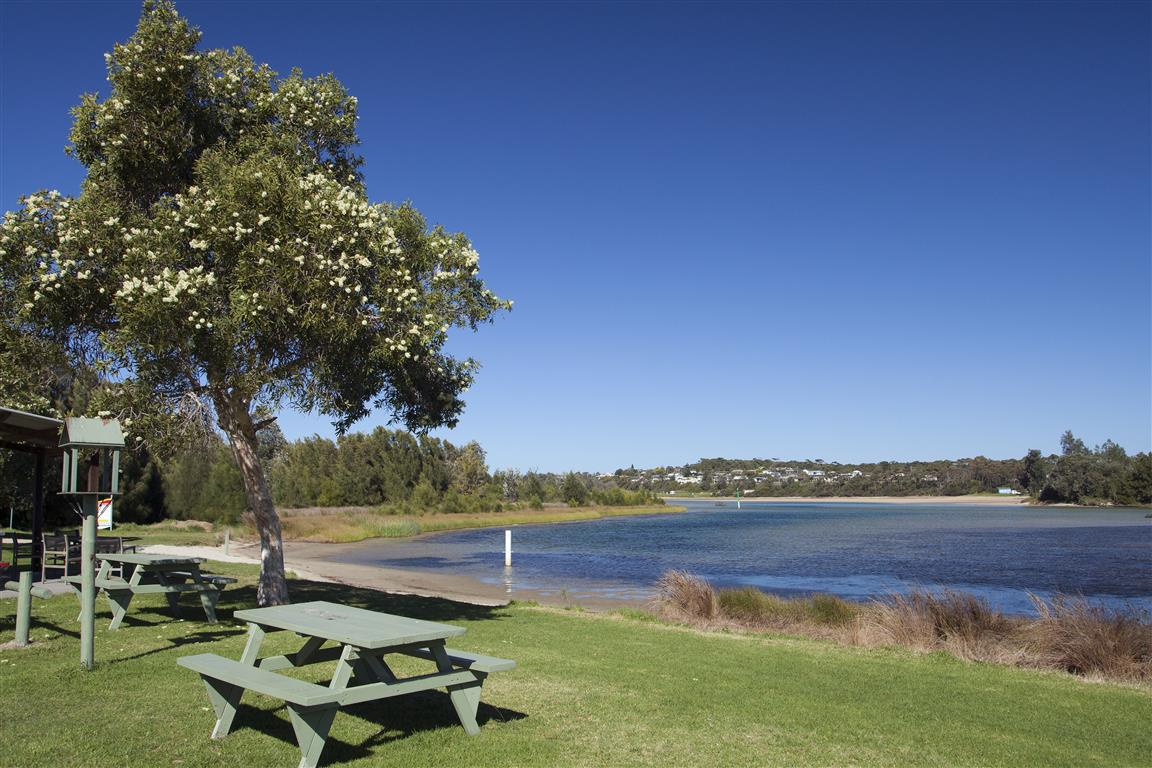 Holiday Haven Burrill Lake - Burrill Lake photo 6