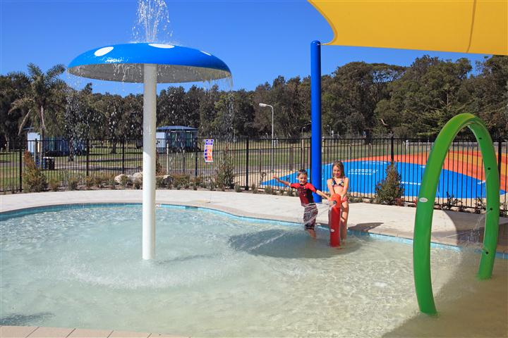 Holiday Haven Shoalhaven Heads - Shoalhaven Heads photo 15