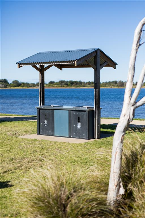 Holiday Haven Shoalhaven Heads - Shoalhaven Heads photo 18