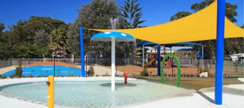 Holiday Haven Shoalhaven Heads - Shoalhaven Heads photo 12