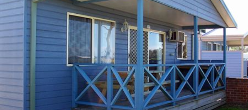 Holiday Haven Shoalhaven Heads - Shoalhaven Heads photo 13