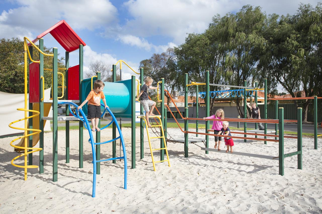 Discovery Parks - Perth - Forrestfield photo 2